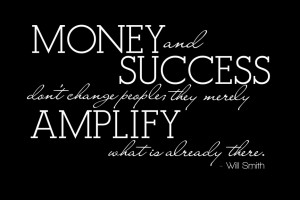 Love Quotes: Lovely Great Quotes About To Get Money And Success