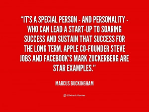 quote-Marcus-Buckingham-its-a-special-person-and-personality-221818 ...