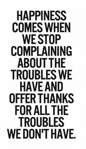 Gratitude Quotes Thomas S Monson