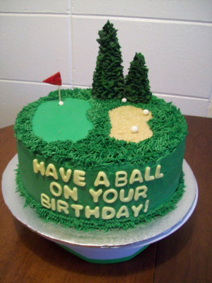 golf-birthday-cake3[1]