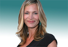 quotes by Natasha Henstridge. You can to use those 7 images of quotes ...