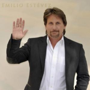 Emilio Estevez
