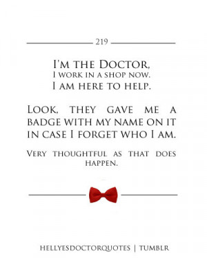 doctor who quotes doctor who tumblr quotes doctor who tumblr quotes ...