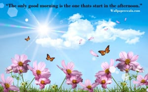 ... good-afternoon-quote/][img]alignnone size-full wp-image-54215[/img