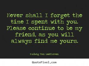 More Friendship Quotes   Love Quotes   Life Quotes   Success Quotes