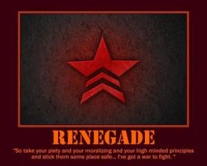 battlestar galactica quotes