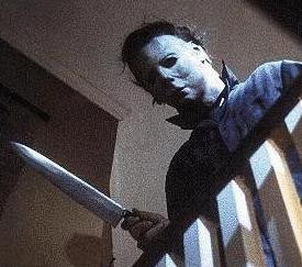 Go Back > Pix For > Halloween Movie Quotes