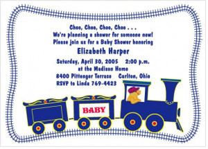 boy baby shower invitations toys baby boy baby shower invitations