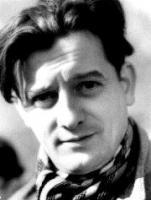 Marcel Pagnol's Profile