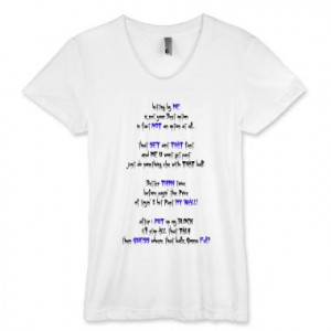 New Volleyball Slogans For TShirts