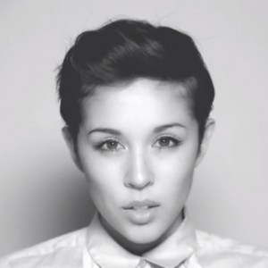 Kina Grannis NYCROPHONE
