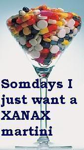 xanax Image