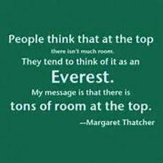 ... Parkinson's Disease #dementia #inspire #quote #quotes #Occupational
