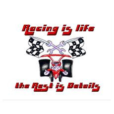 drag racing motivational quotes