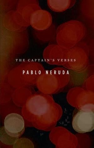 Pablo Neruda's