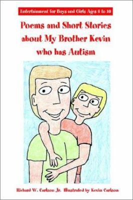 Autism Sister Love Quotes. QuotesGram