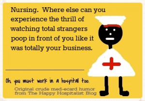 Funny Patient Quotes and Sayings That Will Make You Laugh!