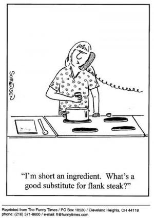 Accountant Funny1