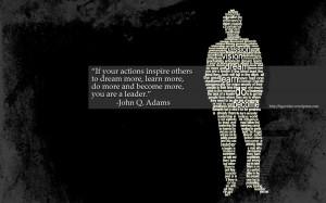 Military Leadership Quotes Wallpapers (18)