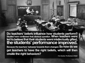 Quotes-teachers-beliefs-improving-students