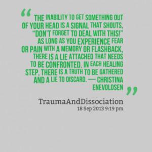 tags: flashback , trauma , ptsd