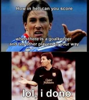 Fernando Torres: Chelsea Striker's 15 Funniest Memes