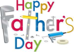 Fathers Day 2015 Messages From Children For Dad