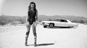 Natalia Kills – Mirrors Robotaki Remix