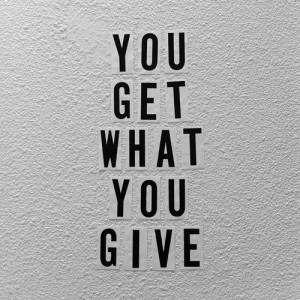... Quotes, Life Mottos, Epic Quotes, Bad Karma Quotes, Friendship Effort
