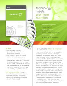 THRIVE DFT PATCHES http://Cristal.le-vel.com