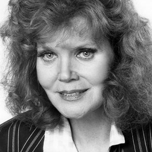 Related Pictures Private Benjamin Star Eileen Brennan Dies At 80