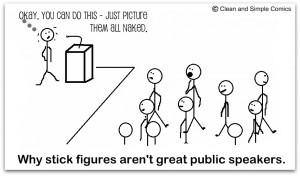 public speaking jokes jokes public speaking jokes public speaking ...