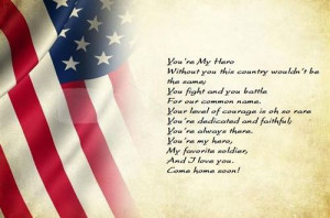 free-veterans-day-thank-you-poem-for-kids-3-500x330.jpg