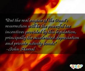 Resurrection Quotes