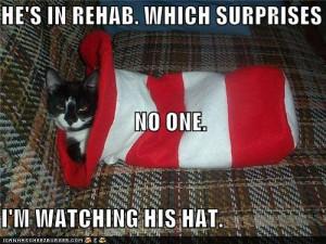 Rehab Funny #1 Rehab Funny #2 Rehab Funny #3 Rehab Funny #4 Rehab ...