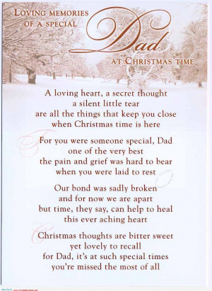 Quotes | Fathers Day Quotes Father In Law | My Quotes Home - Quotes ...