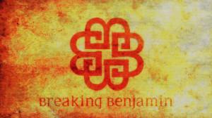 Saturate Breaking