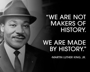 Famous Black History Month Quotes