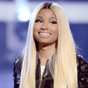 Nicki Minaj play i can't PTAF OMFGGGGGGGG