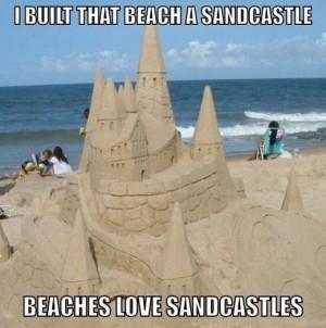 funny-picture-sandcastle-beach-build