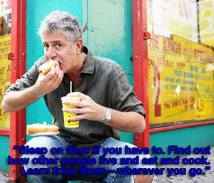 03-awesome-anthony-bourdain-quotes.jpg