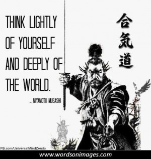 samurai sayings and quotes in japanese samurai sayings samurai quotes