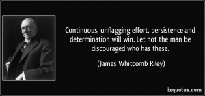 More James Whitcomb Riley Quotes