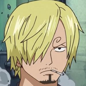 Perona One Piece Encyclop Die