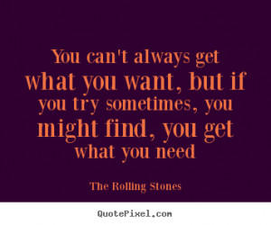 ... rolling stones more life quotes friendship quotes inspirational quotes