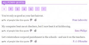 goodquotes.com