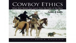 quote cowboys