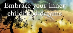 Book Quotes And Sayings About Childhood Memories
