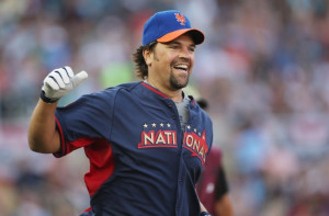 Mike Piazza not elected to 2015 Baseball Hall of Fame class: Twitter ...