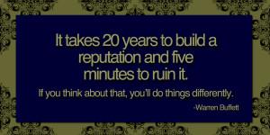 financial-quotes-warren-buffett-6.jpg